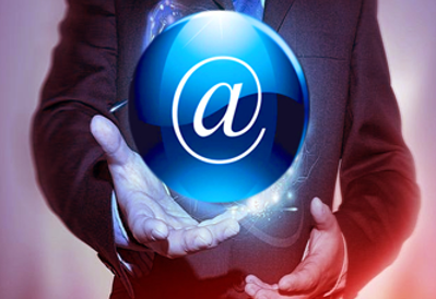 employerbranding_jorgelancha