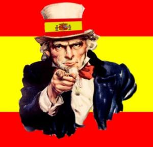 Jorgelancha_employerbranding